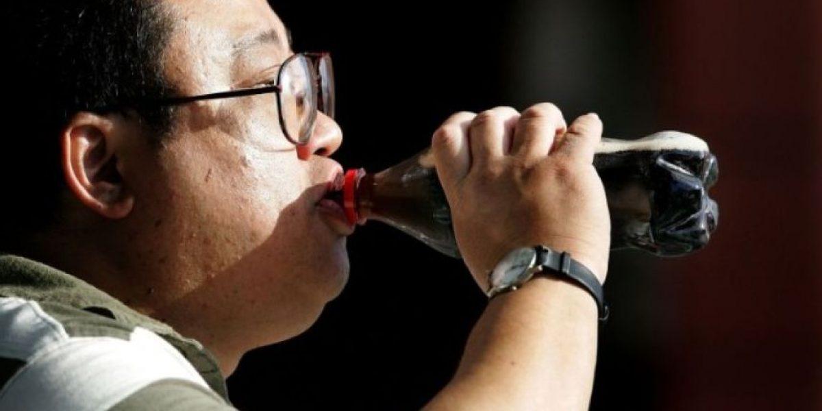 Estudio: Comer lechuga es peor para el medio ambiente que comer tocino