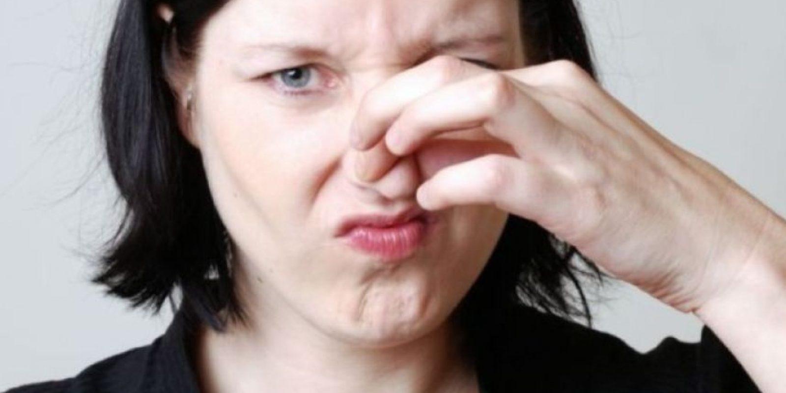 Clem tuvo un bypass gástrico hace poco. Y por eso ahora sufre las consecuencias: gases y diarrea, explicó su esposa. Su jefe, Thomas Dolan, afirmó que los visitantes estaban quejándose por los olores. Foto:Tumblr.com