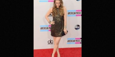 Alicia Silverstone Foto: Getty Images
