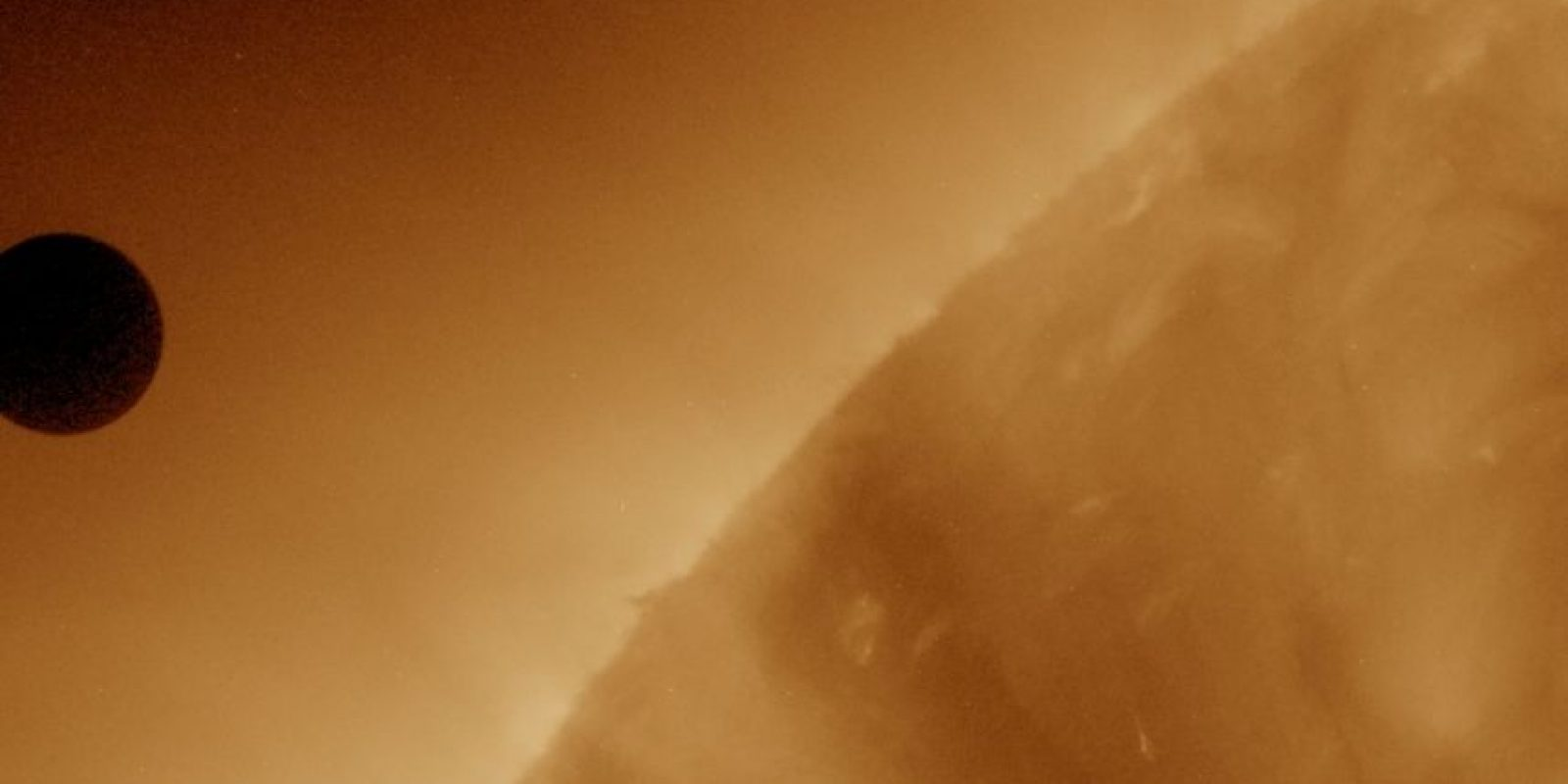 Venus Foto: Getty Images