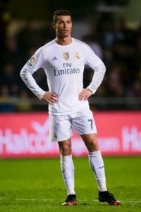 Valor: 120 millones de euros Foto:Getty Images