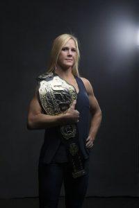 Entre sus títulos destacan el Campeonato Mundial de Peso Welter y Peso Welter Ligero del Consejo Mundial de Boxeo (WBC). Foto:Getty Images
