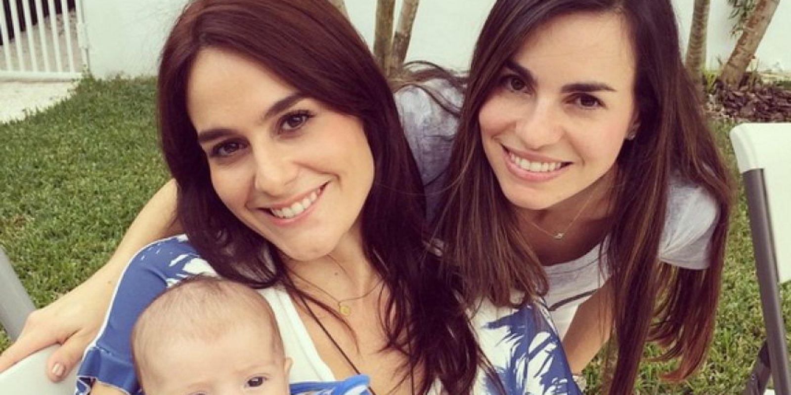 Foto:https://www.instagram.com/veronica_vergara/