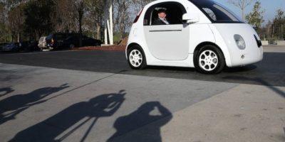 Hasta mayo de 2015, sus vehículos habían sufrido 11 accidentes leves y sin incidentes mayores, dijo Urmson en Medium. Foto:Getty Images