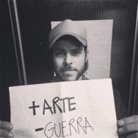 Foto:Instagram @juanbaptistad