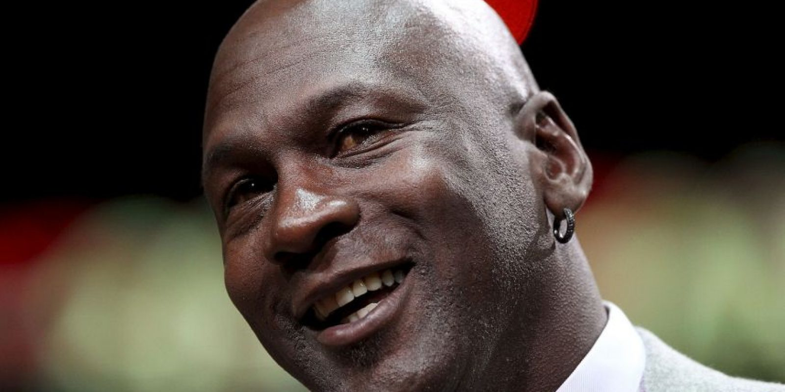 Además, formó parte de una generación mítica de los Chicago Bulls, la cual conquistó a toda una generación. Compartió vestidor con estrellas como Dennis Rodman y Scottie Pippen. Foto:Getty Images