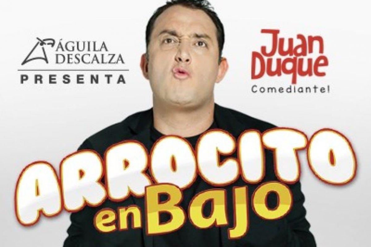 Foto:Tomada de aguiladescalza.com.co