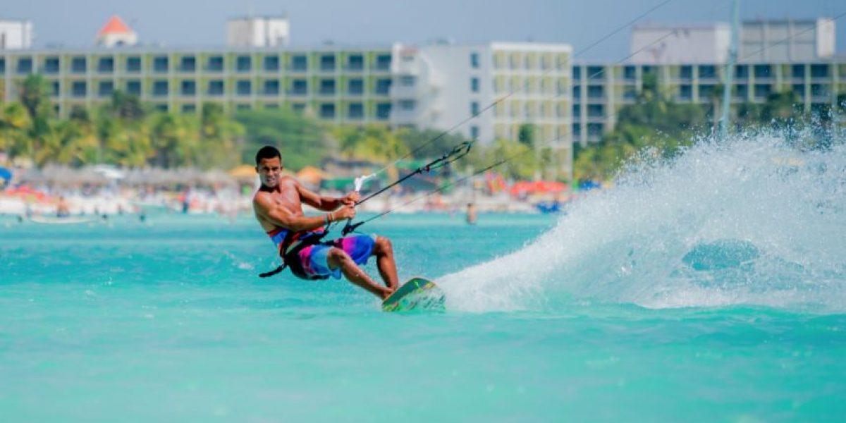Top: Cinco destinos con playa en el exterior para vacacionar sin Visa
