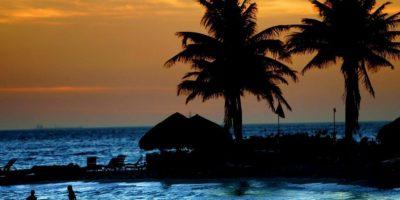 Foto:Curacao-EFE