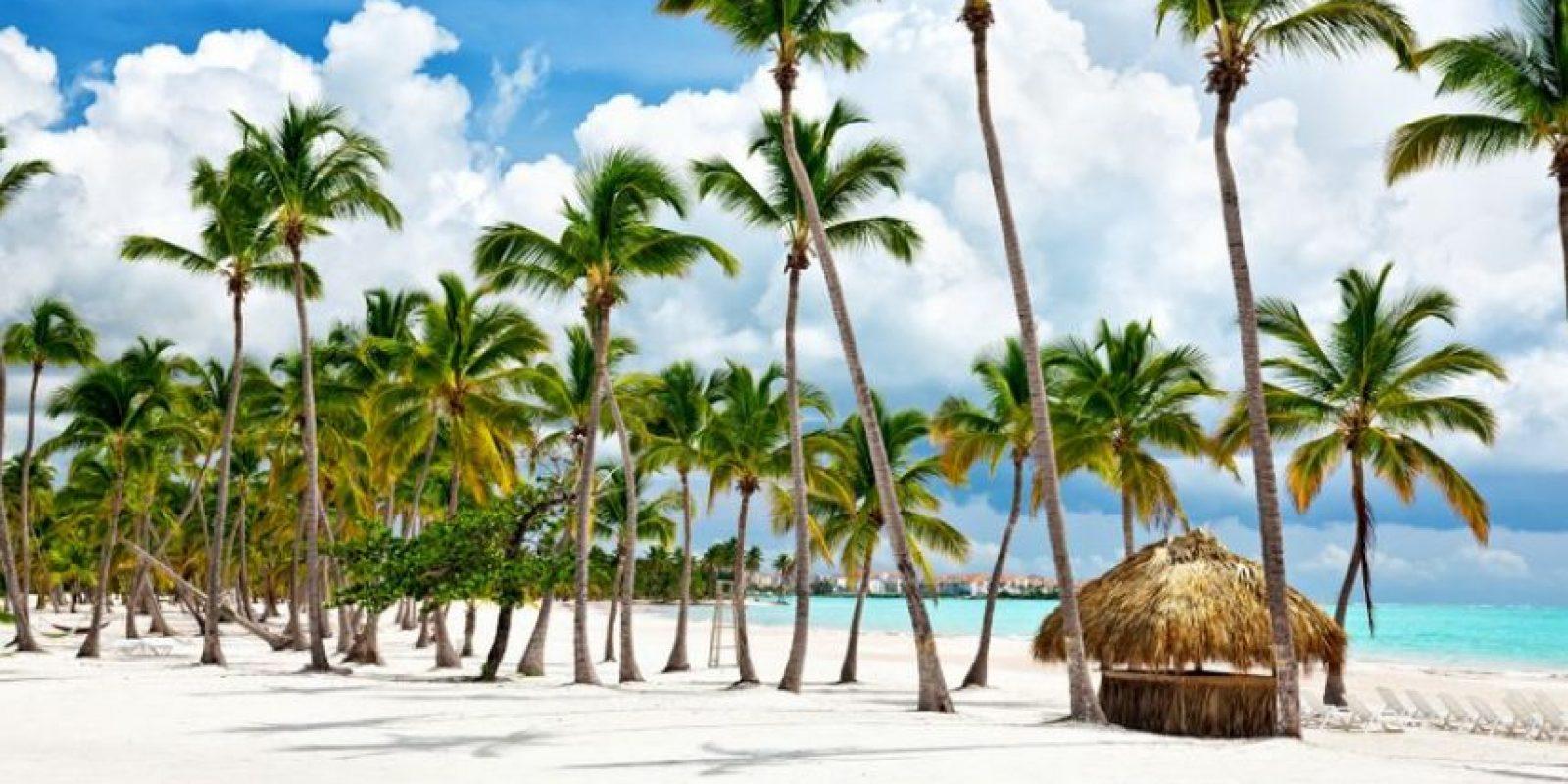 Foto:República Dominicana-Getty