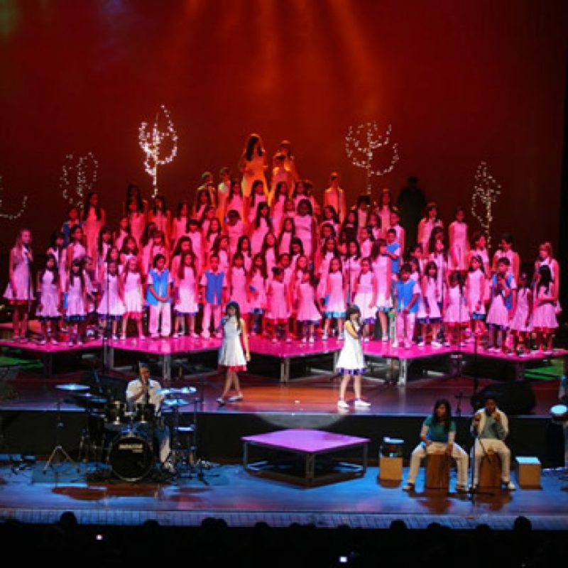 Foto:Tomada de cantoalegre.org