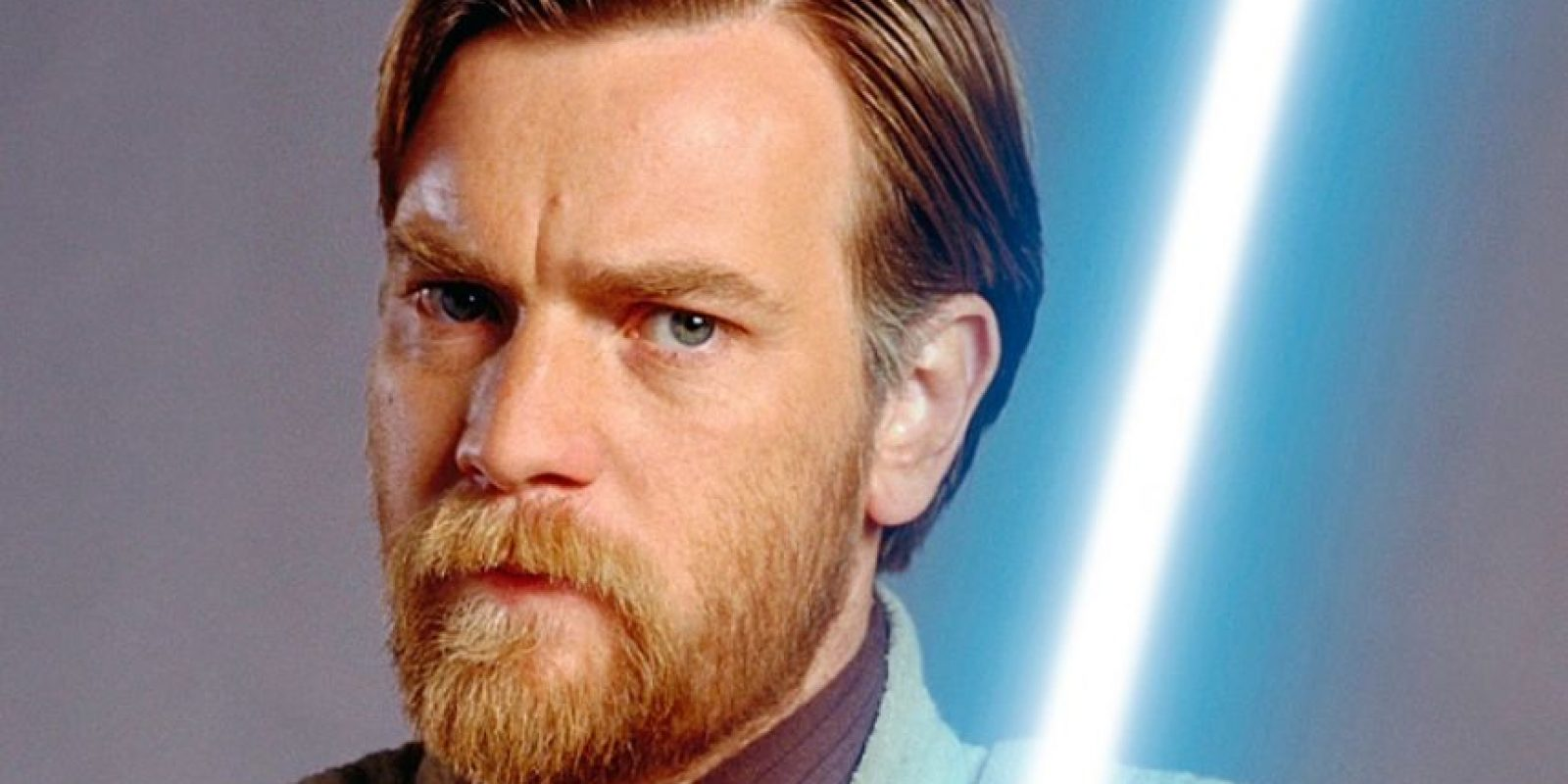 "Ewan McGregor interpretó al joven ""Obi Wan Kenobi"". Foto:vía 20th Century Fox"