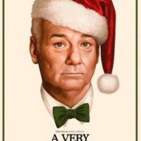 2- Una Navidad con Murray. Dirigido por Sofia Coppola y protagonizado por Bill Murray, A Very Murray Christmas es un programa original de Netflix plagado de estrellas y de música. Foto:vía Netflix