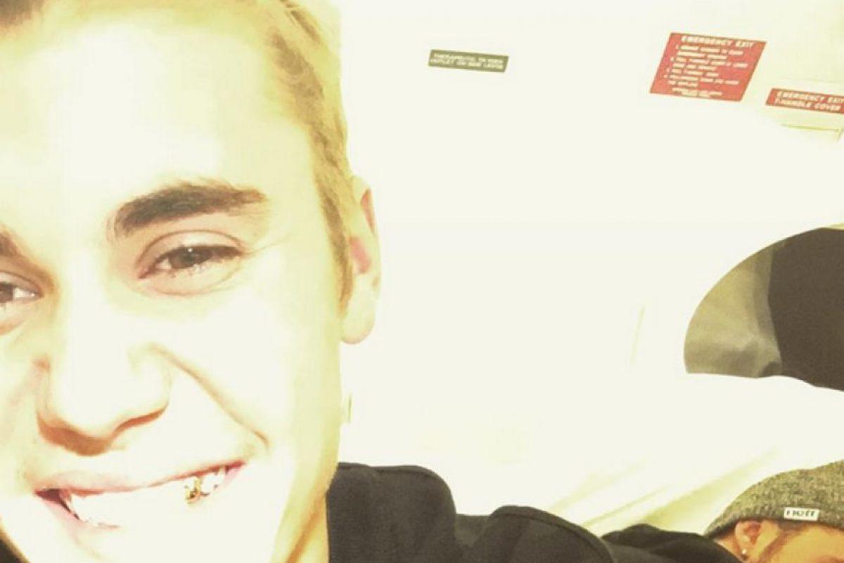 Foto:https://www.instagram.com/justinbieber/