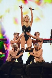 Septiembre 2013 Foto:Getty Images