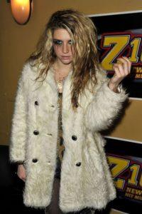 Diciembre 2009 Foto:Getty Images