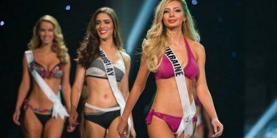 En la última década, seis de las reinas han sido latinas, incluyendo la hazaña que logró Venezuela al quedarse con la corona consecutivamente del 2008 al 2009, cuando Dayana Mendoza coronó a su compatriota Stefania Fernández. Foto:Miss Universo