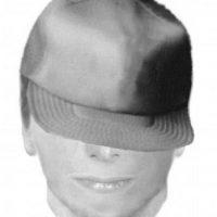 Retratos hablados que no se parecen a los criminales. Foto:Vía Imgur