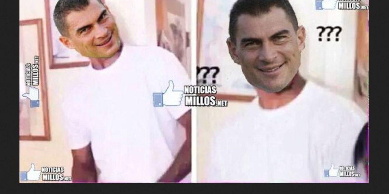 Foto:Tomado del Facebook Noticias Millos