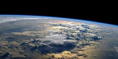 Aunque este no es un asteroide que represente peligro hay un total de mil 632 asteroides que lo son. Foto:nasa.gov