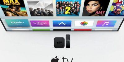 Disponible desde 149 dólares. Foto:Apple