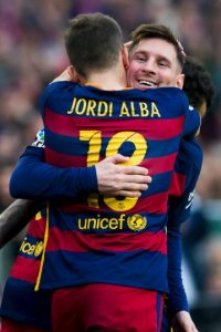 Seis Supercopas de España Foto:Getty Images