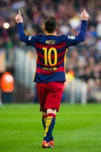 Tres Supercopas de Europa Foto:Getty Images