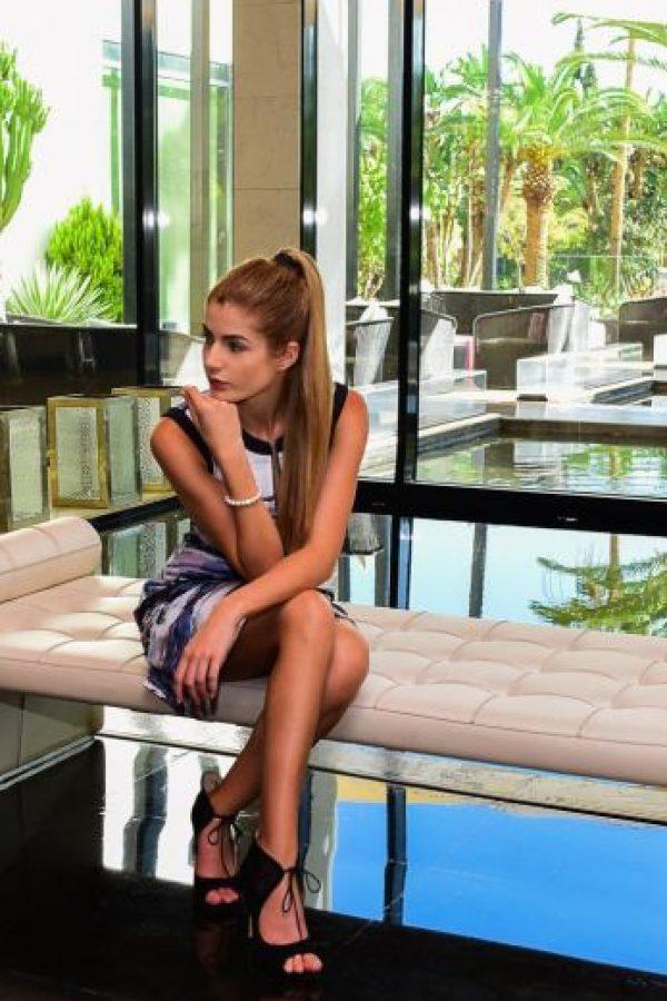 Foto:Vía instagram.com/melaniemartinsblog