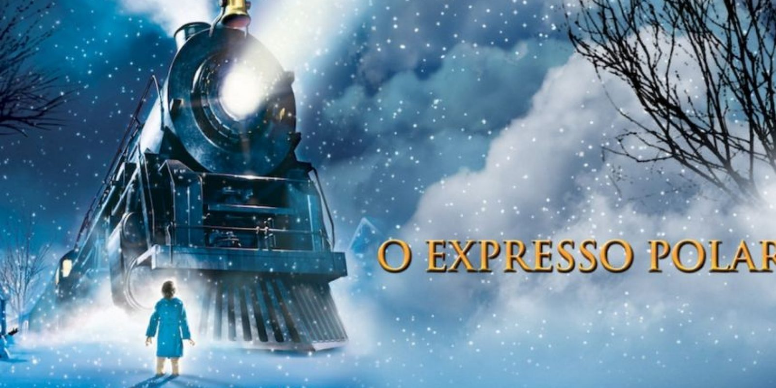 "11. ""The Polar Express"". Foto: vía Netflix"