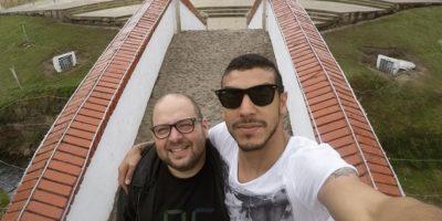 Foto:https://www.instagram.com/manuelmdrano/