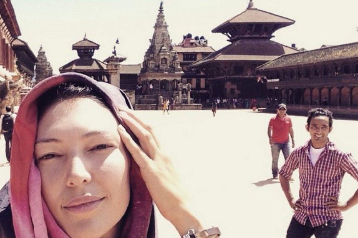 Foto:https://www.instagram.com/nataduranv/