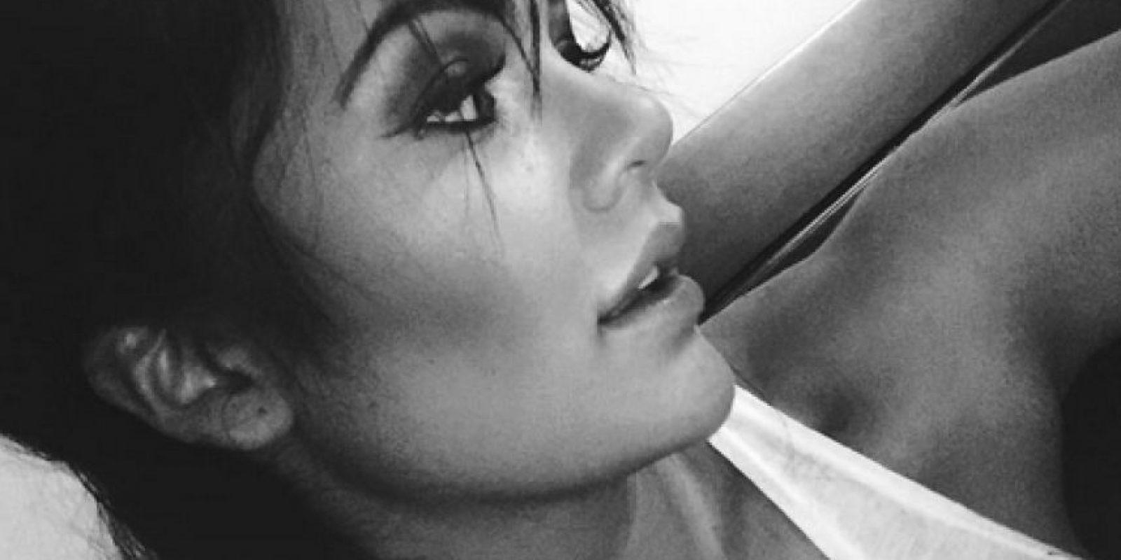 Foto:Instagram – lina_tejeiro