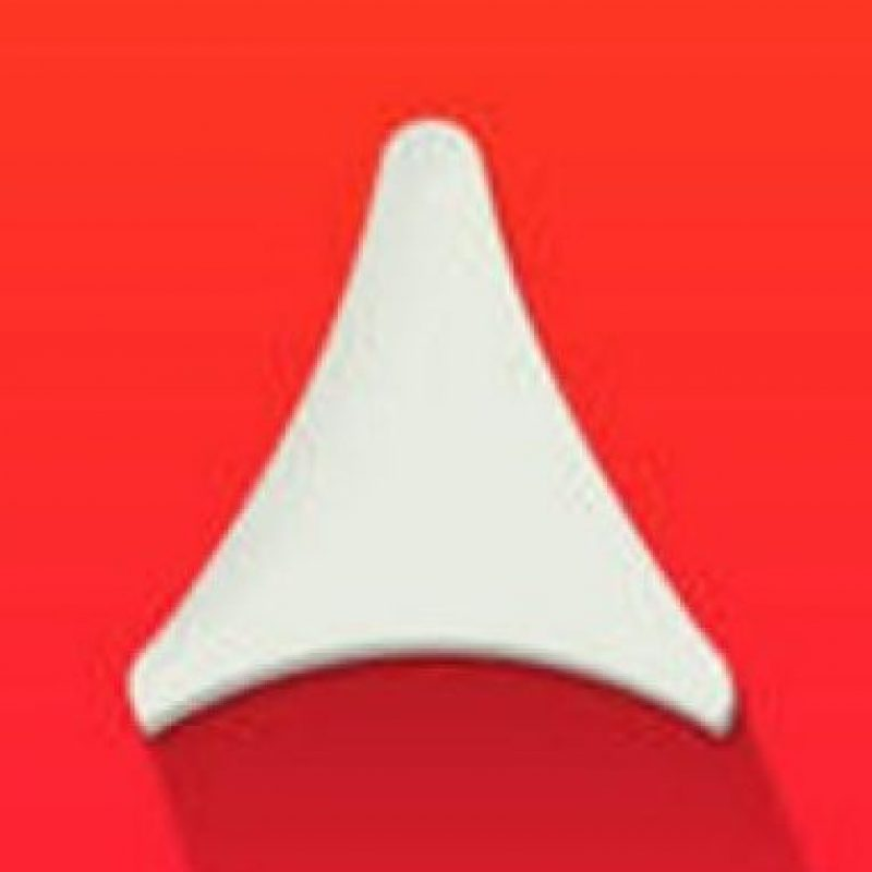 3. Simmer by Panna. Foto:App Store