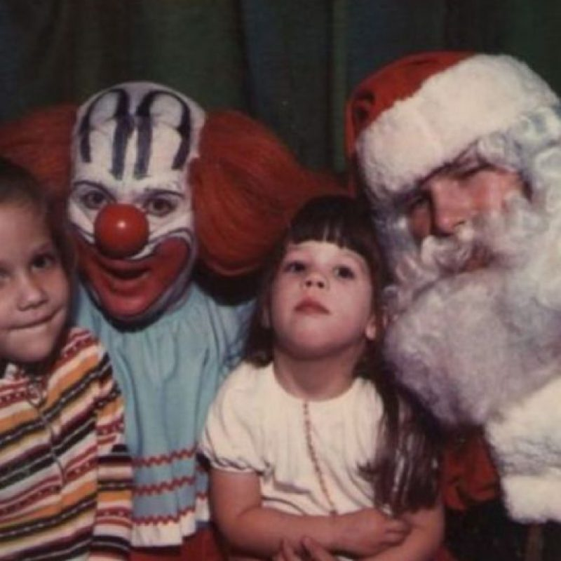 WTF! Foto: wkward Family Photos