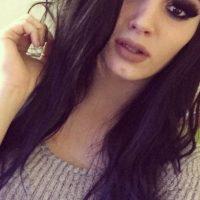 Miren las mejores imágenes de las redes sociales de Paige Foto:Vía instagram.com/realpaigewwe