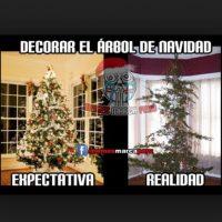 Ups! Foto:Tumblr.com/Tagged-Navidad-memes