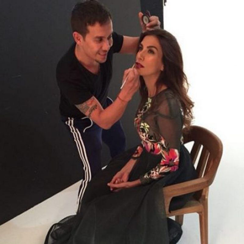 Foto:https://www.instagram.com/andreasernafotos/