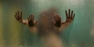 Pues la testosterona no está en sus niveles más elevados sino hasta la madrugada. Foto:Getty Images