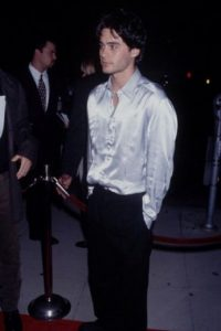 1990 Foto:Getty Images