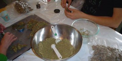 Foto: Facebook.com/pot4people/