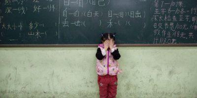 2. ¿Aumentaron los abortos de mujeres? Foto:Getty Images