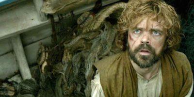 """1. """"Game of Thrones"""" con 14.4 millones de descargas ilegales. Foto:IMDb"""