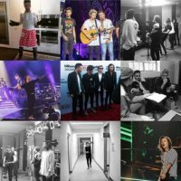 One Direction. Foto: vía 2015bestnine.com