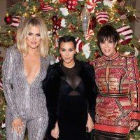 Foto:kimkardashian.com