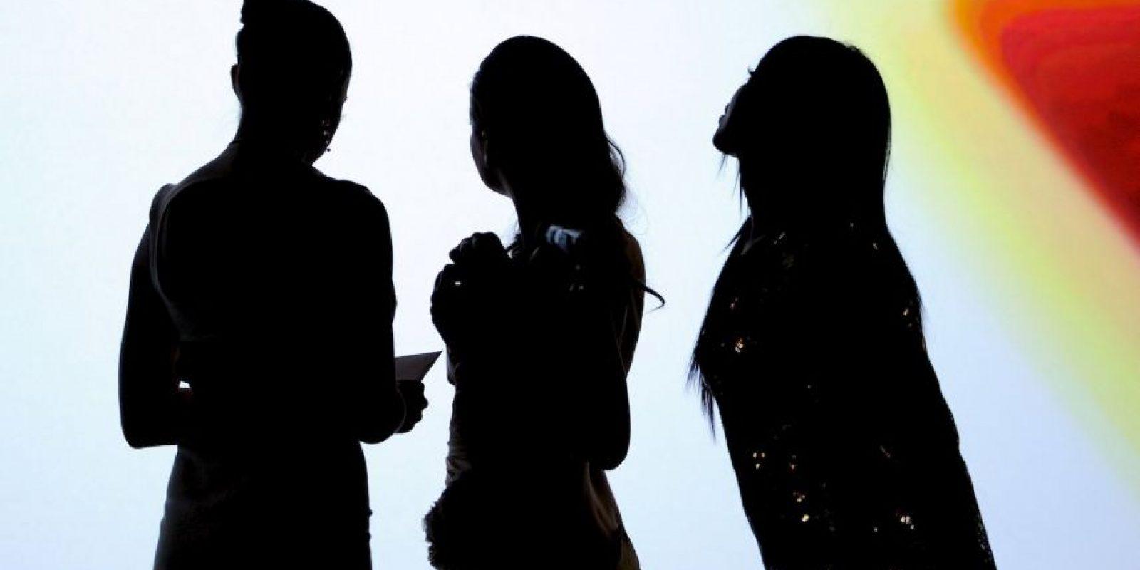 14 consejos para padres al descubrir que sus hijos ven porno Foto:Getty Images