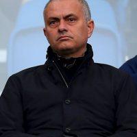 La prensa internacional lo colocó en Manchester United Foto:Getty images
