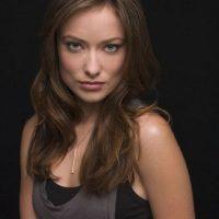 """Su papel fue el de la """"Dra. Remy 'Thirteen' Hadley"""" Foto:IMDB"""