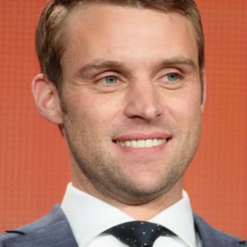 El actor ahora tiene 36 años Foto:Getty Images