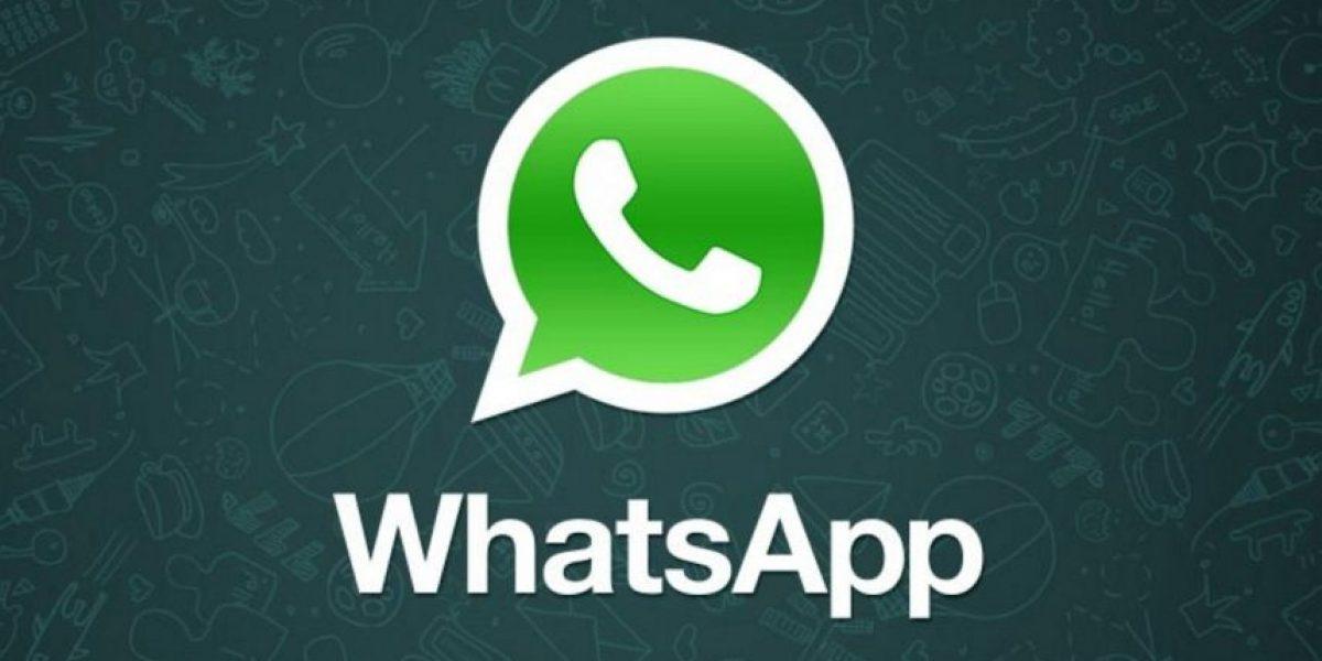 ¿Cuál esperan más? 8 características que incorporará WhatsApp en 2016