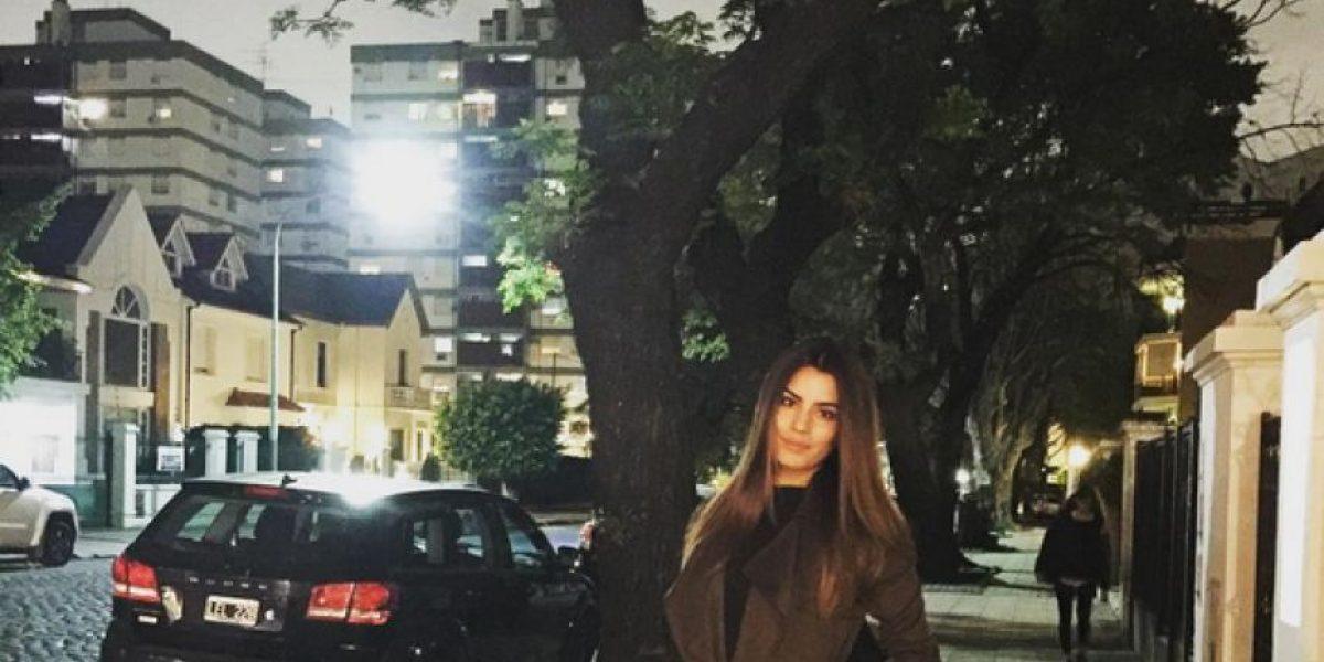 Ariadna Gutiérrez revela lo que le dijo a Paulina Vega antes de que le quitara la corona
